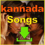 Kannada Songs Download : MP3 Player