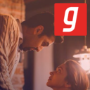 Hindi Sad Songs by Gaana App Download For Android