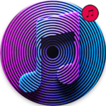 Download Songs For Free