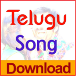 All Telugu Songs Player and Download : TeluguBox