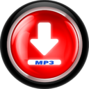 Download Music Mp3 App Download For Android