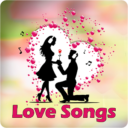 Love mp3 songs download App Download For Android