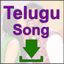 Telugu Songs : Mp3 Player Download App Download For Android