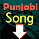Punjabi Song – Download and Player : PunjabiBox App Download For Android
