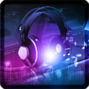 Free Songs Download App Mp3 App Download For Android