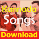 Kannada Songs Free Download : Mp3 KannadaBox App Download For Android