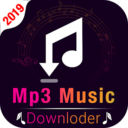 Download Free Mp3 Music App Download For Android