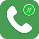 Wabi – Virtual Number for WhatsApp Business Download For Android and iPhone