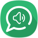 Ringtones for WhatsApp  Download For Android