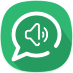 Ringtones for WhatsApp
