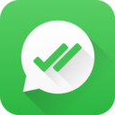 Hide Blue ticks, last seen & read deleted messages App Download For Android