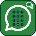 Chat Open in WHatsapp : Without Save Number App Download For Android