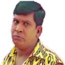 Tamil Stickers for WhatsApp (WAStickerApp) Download For Android