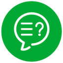 Quick chat for WhatsApp Download For Android