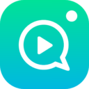 SpeakPic – Make your photos speak App Download For Android