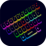 LED Keyboard Lighting - Mechanical Keyboard RGB