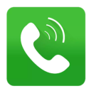 Call India Free – IndiaCall App Download For Android