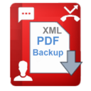 E2PDF – Backup Restore SMS,Call,Contact,TrueCaller App Download For Android