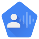 Voice Access App Download For Android