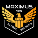 MAXIMUS VPN App Download For Android