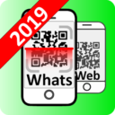 Whatscan for Whatsapp Web App Download For Android and iPhone