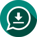 Status saver for whatsapp  Download For Android