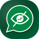 No last seen : View deleted messages for WhatsApp  Download For Android