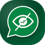 No last seen : View deleted messages for WhatsApp