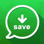 Status saver : Download status video for whatsapp