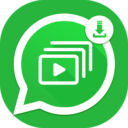 Status Saver for WhatsApp & Status Downloader App Download For Android