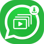Status Saver for WhatsApp & Status Downloader
