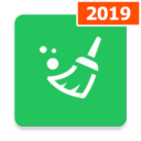 Cleaner for WhatsApp Download For Android