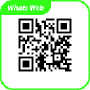 Whats web App Download For Android