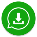 Status downloader for Whatsapp  Download For Android