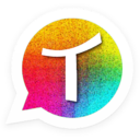 Text Styler for Whatsapp  Download For Android