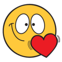 Emojidom stickers for WhatsApp free -WAStickerApps Download For Android