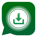 Status Download for Whatsapp 2019 – Status Saver App Download For Android