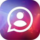 Profile pictures for WhatsApp  Download For Android