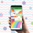 Theme for Whatsapp  Download For Android