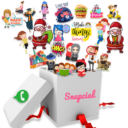 Stickers For WhatsApp – STICKER MAKER App Download For Android