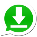 Status Saver-Image and Video App Download For Android