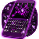 Flash Keyboard Theme  For Whatsapp  Download For Android