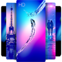 HD wallpapers for WhatsApp Users App Download For Android