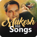 Mukesh Old Songs Free Download App For Android