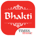 Bhakti Songs Free MP3 Download App For Android