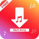 Mp3 Music Downloader & Music Player App Download For Android