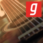 Instrumental Music & Songs by Gaana