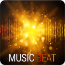Mp3 Song Download App Download For Android