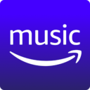 Amazon Music App Download For Android and iPhone