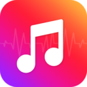 Music Player &Equalizer-Free Download Music Player App For Android